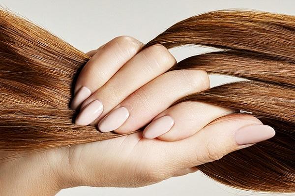 El colágeno es el secreto para un cabello saludable