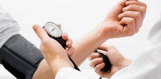 Algunas maneras de controlar la presión arterial vinculada al estrés
