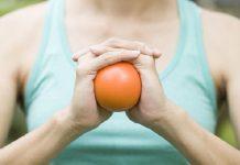 El ejercicio reduce el estrés, está comprado científicamente