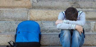La depresión juvenil está ligada a una muerte prematura