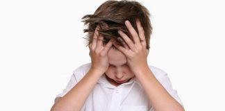 Te contamos qué es el TDHA y cómo detectarlo