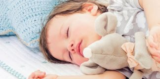Hoy es el Día Mundial del Sueño. Te contamos por qué se celebra