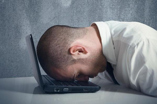 No dormir bien durante la pandemia es peligroso