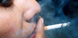 El estrés y ansiedad de la pandemia han elevado el tabaquismo