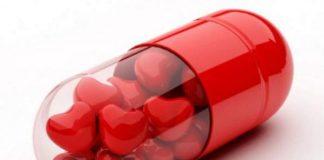 """Una """"pastilla del amor"""". Te contamos de qué se trata"""