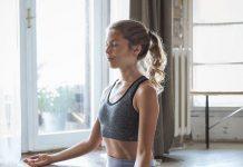 Los múltiples beneficios del yoga, de acuerdo con expertos