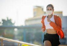 El ejercicio regular evita complicaciones por Covid-19