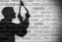 Algunos puntos a considerar para detectar tendencias suicidas