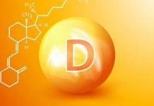 6 cosas que debes de saber sobre la vitamina D