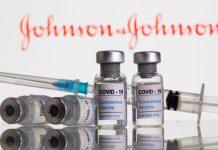 OMS aprueba la vacuna de Johnson & Johnson contra la COVID-19