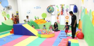 La estimulación temprana y cómo aplicarla, de acuerdo con la UNAM