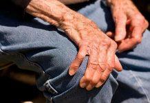 La Hiposmia y los trastornos del sueño, síntomas poco conocidos del Parkinson