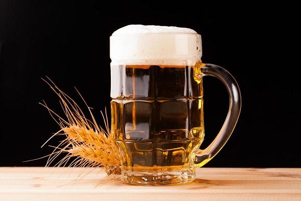 La cerveza protege de padecer Alzheimer, encuentra estudio