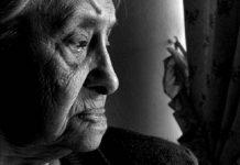 La soledad en la mediana edad puede asociarse a la demencia y el Alzheimer