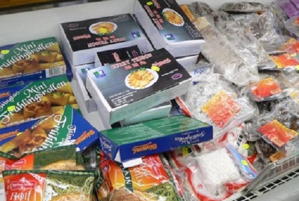 Consumir alimentos procesados aumenta considerablemente la mortalidad
