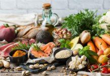 La dieta mediterránea puede prevenir enfermedades cardiovasculares