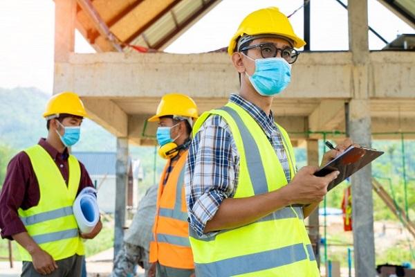 La actividad física en el tiempo laboral afecta la salud, según estudio