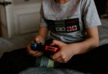 Los videojuegos reducen la depresión, encuentra estudio