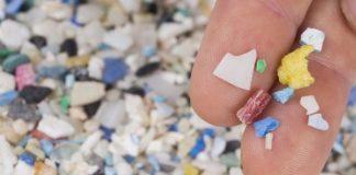 Inhalación de microplásticos altera la función celular de los pulmones, alerta estudio