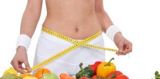 Dietas peligrosas para tu salud que nunca deberías probar