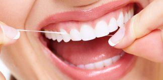Una buena salud dental puede prevenir infecciones cardíacas