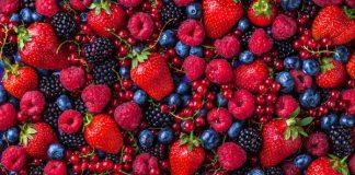 Alimentos diuréticos que te ayudarán a adelgazar