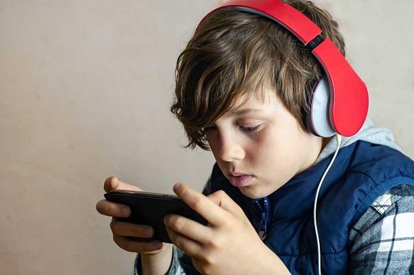 La adicción a los videojuegos y por qué es importante tratarla