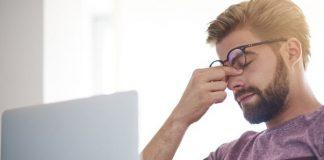 Te contamos qué es la fatiga ocular y cómo prevenirla