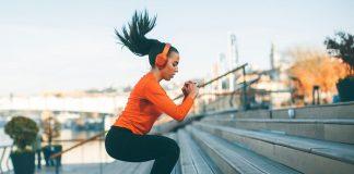 Estudio vincula la inactividad con mayor riesgo de muerte por COVID-19