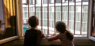 Ante el confinamiento, IMSS cuenta con un programa de salud mental menores