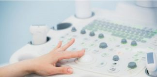Las revisiones periódicas son necesarias para la detección temprana del cáncer de ovario