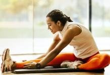 Las ganas de hacer ejercicio parecen asociarse con los olores