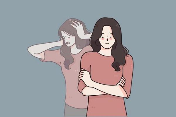 La esquizofrenia y cómo afecta la calidad de vida