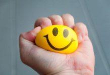 Los mitos del estrés y cuánto tienen de real