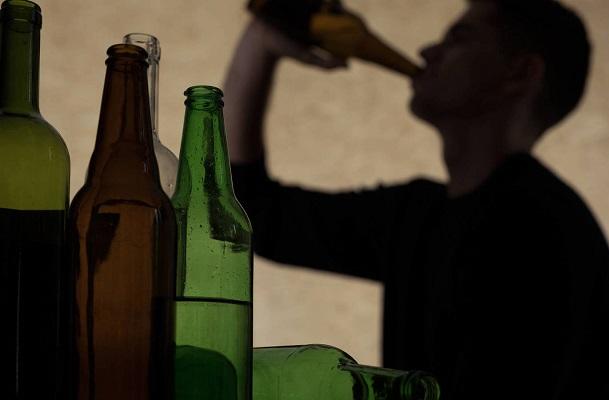 El consumo excesivo de alcohol reduce más de un año la esperanza de vida