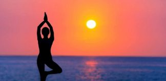 El yoga ayuda a combatir la diabetes