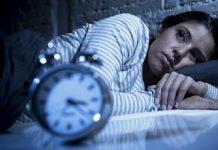 Los problemas ocasionados por la falta de sueño reparador