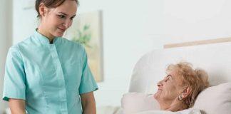 La leucemia en personas de la tercera edad y cómo tratarla