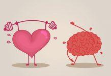 Pasos para cuidar tu salud cognitiva, de acuerdo con expertos