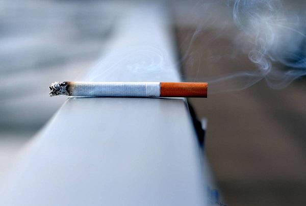 Mexicanos fuman hasta siete cigarros al día, según estimaciones de la UNAM