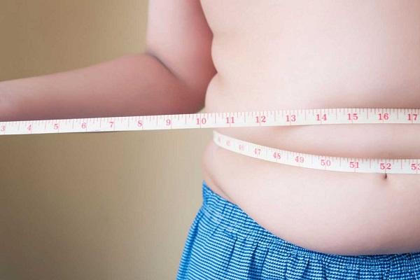 La obesidad en la adolescencia eleva el riesgo de infarto cerebral