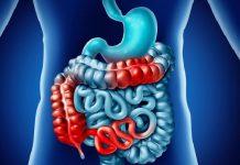 La enfermedad intestinal también ocasiona depresión y ansiedad