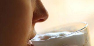 Tu forma de beber café dice mucho sobre tu salud cardiovascular