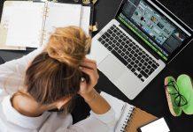 El aislamiento por home office, es un riesgo para salud, alertan expertos