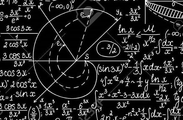 Estudio revela que falta de educación matemática afecta el desarrollo cerebral y cognitivo