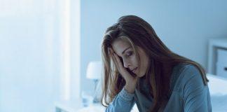 Problemas de sueño en diabéticos elevan riesgo de muerte