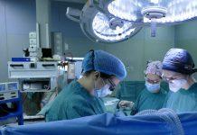 Logran trasplantar corazones de fallecidos por Covid-19 sin contagiar a receptores