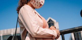 Vincula obesidad infantil con respirar aire contaminado durante embarazo