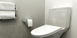De acuerdo con expertos, esta la posición ideal para ir al baño