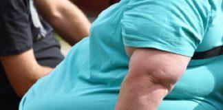 Encuentran un fármaco capaz de prevenir daño vascular por obesidad